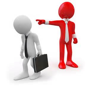 Can I Fire an Employee for Past Misconduct? What Every ...