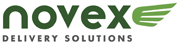 Novex Couriers Logo