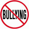 Prevent Bullying and Harassing in the Workplace 2