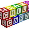 blog childcare 2